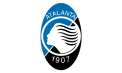 Billet Atalanta Bergame - AC Milan place match foot Championnat d'Italie de football - Serie A italienne