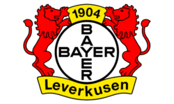 Billet Bayer 04 Leverkusen - Schalke 04 place match foot Championnat d'Allemagne de football - Bundesliga