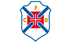 Billet Belenenses - Portimonense SC place match foot Portuguese League