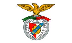 Billet SL Benfica - Moreirense FC place match foot Portuguese League