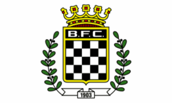 Billet Boavista FC Porto - Belenenses place match foot Portuguese League