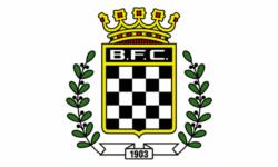 Billet Boavista FC Porto - Belenenses place match foot Portuguese League