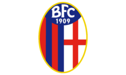 Billet Bologne FC - Chievo Vérone place match foot Championnat d'Italie de football - Serie A italienne
