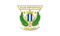 Billet CD Leganes - RCD Espanyol place match foot Spanish La Liga