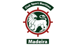 Billet CS Marítimo Funchal - Sporting Lisbonne place match foot Portuguese League