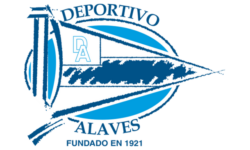Billet Deportivo Alaves - Girona FC place match foot Spanish La Liga