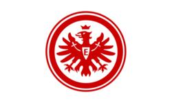 Billet Eintracht Francfort Hambourg SV place match foot Championnat d'Allemagne de football - Bundesliga