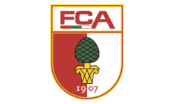 Billet FC Augsbourg Schalke 04 place match foot Championnat d'Allemagne de football - Bundesliga