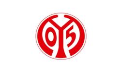 Billet FSV Mayence 05 SV Werder Brême place match foot Championnat d'Allemagne de football - Bundesliga