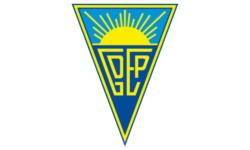 Billet GD Estoril Praia - Vitória Setúbal place match foot Portuguese League