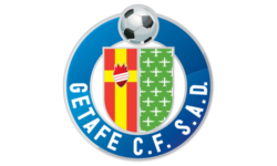 Billet Getafe CF - Villarreal FC place match foot Spanish La Liga