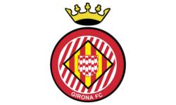 Billet Girona FC - Levante UD place match foot Spanish La Liga