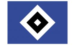 Billet Hambourg SV Borussia Mönchengladbach place match foot Championnat d'Allemagne de football - Bundesliga