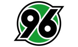 Billet Hanovre 96 SC Fribourg place match foot Championnat d'Allemagne de football - Bundesliga
