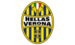 Billet Hellas Verone - Udinese Calcio place match foot Championnat d'Italie de football - Serie A italienne