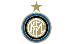 Billet Inter Milan - US Sassuolo place match foot Championnat d'Italie de football - Serie A italienne