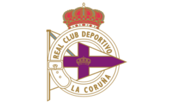 Billet Deportivo La Coruna - Villarreal FC place match foot Spanish La Liga