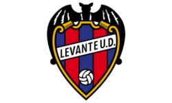 Billet Levante UD - FC Barcelone place match foot Spanish La Liga