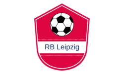 Billet RB Leipzig - VfL Wolfsbourg place match foot Championnat d'Allemagne de football - Bundesliga