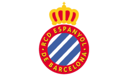 Billet RCD Espanyol - Malaga CF place match foot Spanish La Liga