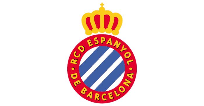 Billet RCD Espanyol - Malaga CF place match foot Spanish La Liga