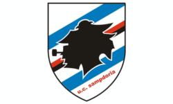 Billet Sampdoria de Gênes - SSC Naples place match foot Championnat d'Italie de football - Serie A italienne