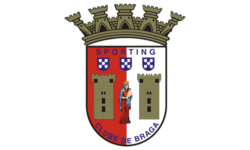Billet SC Braga - Boavista FC Porto place match foot Portuguese League