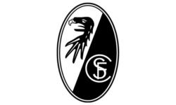 Billet SC Fribourg 1.FC Nurenberg place match foot Championnat d'Allemagne de football - Bundesliga