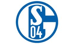 Billet FC Schalke 04 VfB Stuttgart place match foot Championnat d'Allemagne de football - Bundesliga