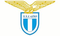 Billet SS Lazio - Inter Milan place match foot Championnat d'Italie de football - Serie A italienne