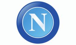 Billet SSC Naples - Crotone FC place match foot Championnat d'Italie de football - Serie A italienne