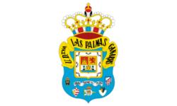 Billet UD Las Palmas - Girona FC place match foot Spanish La Liga