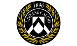 Billet Udinese Calcio - Bologne FC place match foot Championnat d'Italie de football - Serie A italienne