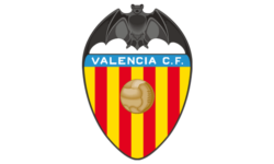 Billet Valencia CF - Deportivo La Coruna place match foot Spanish La Liga