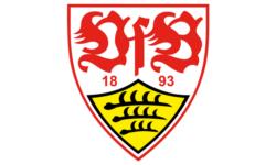 Billet VfB Stuttgart TSG 1899 Hoffenheim place match foot Championnat d'Allemagne de football - Bundesliga