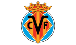 Billet Villarreal FC - Real Madrid place match foot Spanish La Liga