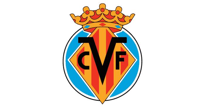 Billet Villarreal FC - Real Madrid place match foot Spanish La Liga