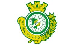 Billet Vitória Setúbal - CD Tondela place match foot Portuguese League