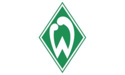 Billet SV SV Werder Brême TSG 1899 Hoffenheim - DFB Pokal 2017-18 place match foot Championnat d'Allemagne de football - Bundesliga