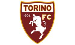 Billet Torino FC - SPAL Ferrare place match foot Championnat d'Italie de football - Serie A italienne