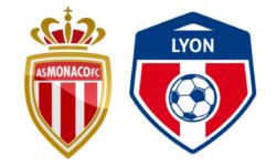 Billet AS Monaco – Olympique Lyonnais