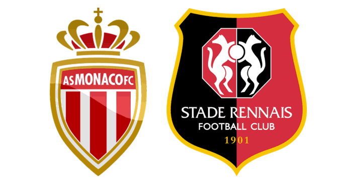 Billets AS Monaco - Stade Rennais