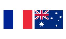 Billets France - Nouvelle-Zélande Tournée Novembre