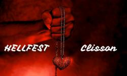 Billets Festival Hellfest