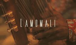 Billets Lamomali
