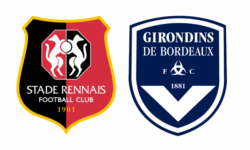 Billets Stade Rennais - FC Girondins de Bordeaux