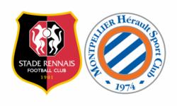 Billets Stade Rennais FC - Montpellier HSC