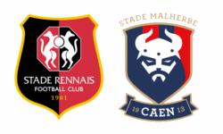 Billets Stade Rennais - SM Caen