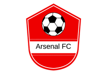 Billet Arsenal - Burnley place match foot English Premier League