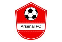 Billetterie Arsenal